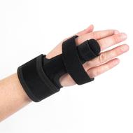 Rafys Hand & Vingerbraces