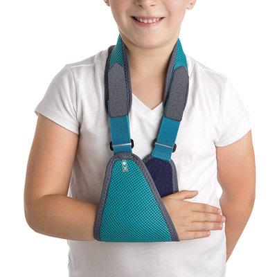Orliman Pediatric Arm Draagband