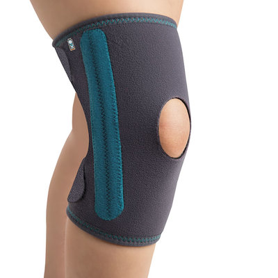 Orliman Pediatric Kniebrace