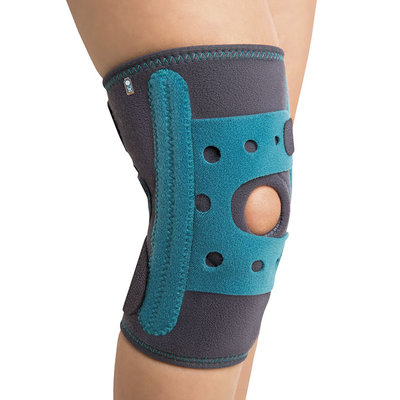 Orliman Pediatric Patellabrace
