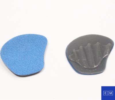 Softsole Tender Foot Pad (voorvoetpad)