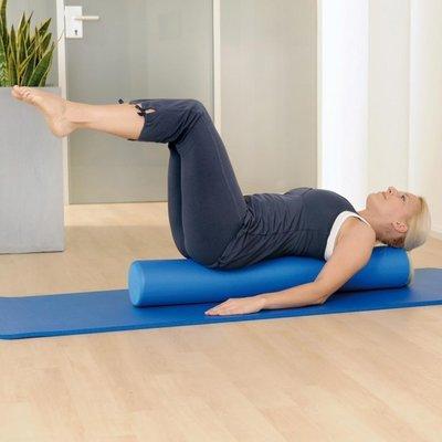 Sissel Pilates Roller Pro - 100 cm