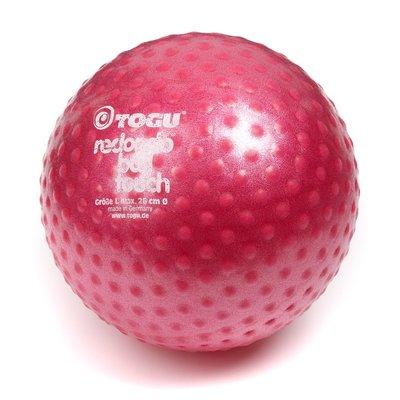 Togu Redondo Ball Touch - ø 26 cm