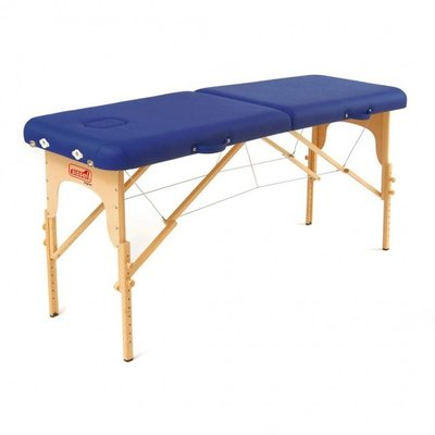 Sissel Massagetafel Basic