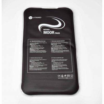 Moor Pack - 22 x 40 cm
