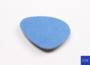 Softsole Metatarsal Pads (dwarsgewelfen)