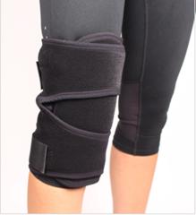 Rafys Hot/Coldpacks & Bandages
