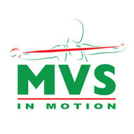 MVS-IN-MOTION