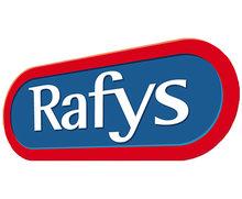 Rafys-braces
