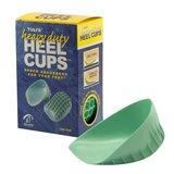 Tuli HielCup Heavy Duty_