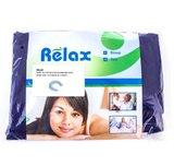 Sloop Fico Relax Baby_