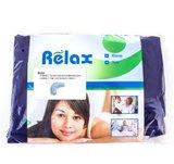 Sloop Relax Compact_