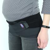 Rafys SI/SDA Zwangerschapsbrace 22,5 cm_
