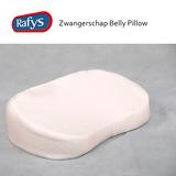 Rafys Zwangerschap Belly Pillow_