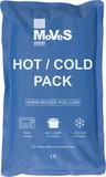 MVS Hot/Cold Pack Standaard - 20 x 30 cm_