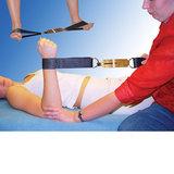 Multifunctionele Krachttrainer / Meter 25 kg_