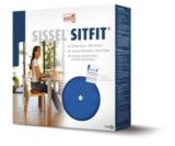 Sissel SitFit _