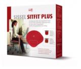 Sissel SitFit Plus_