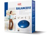 Sissel BalanceFit_
