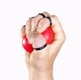 Handmaster Plus_