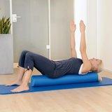Sissel Pilates Roller Pro - 90 cm_