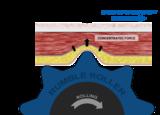 Rumble Roller_