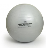 Sissel Securemax Exercise Ball (ø 75 cm)_
