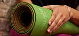 Airex Calyana Prime Yoga Mat _