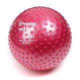 Togu Redondo Ball Touch - ø 26 cm_
