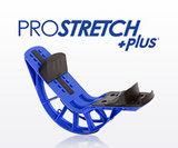 ProStretch Plus_