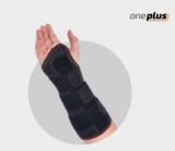 Orliman OnePlus Polsbrace_