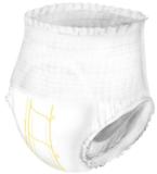 Abri-Flex S3 - Extra - 2100 ml_