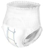 Abri-Flex M1 - Plus - 1500 ml_