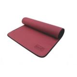Sissel Pilates & Yoga mat_
