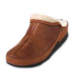Pantoffel Berkemann Remonda _