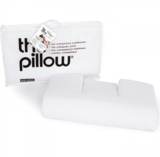 The Pillow Compact Soft