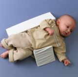 Baby Sleep Safe_