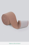 Balance siliconenband (BHR)