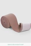 Balance siliconenband motief (MBHR)