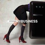 Bauerfeind Venotrain Business AD_