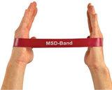 MVS-band Loops (set) (4 stuks)_