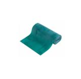 MSD Oefenband groen - 5 meter