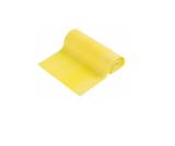 MSD Oefenband geel - 5 meter