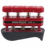 Digi-Flex_