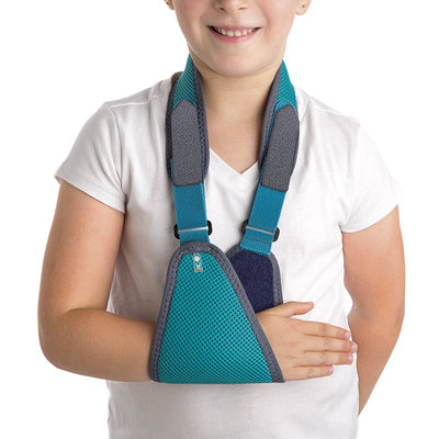 Orliman Pediatric Arm Draagband
