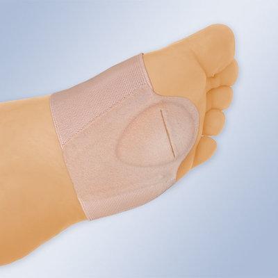 Orliman Sofy Plant Metatarsale bandage