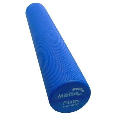 Mambo Max Pilates Foam Roller (90 cm)