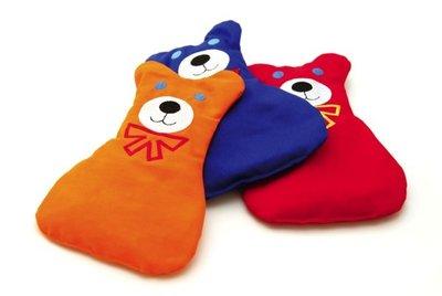 Sissel Balu - warmtekussen voor kinderen