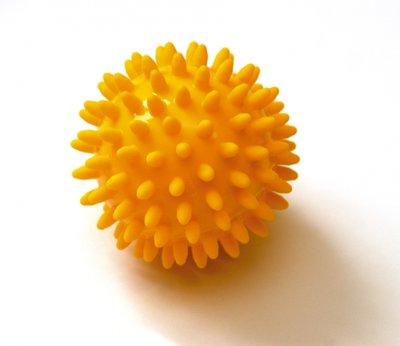 Sissel Spiky-ball (8 cm)