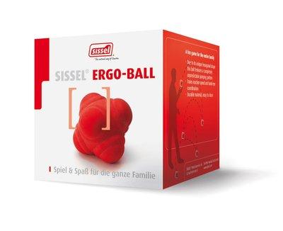 Sissel Ergo-Ball (Stuiterbal)